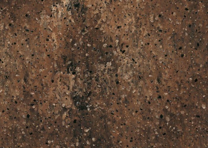 Solid Surface Countertops Corian Variety And Flexibility Floform