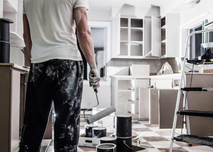 Budget Busters: what you should avoid in your kitchen renovation