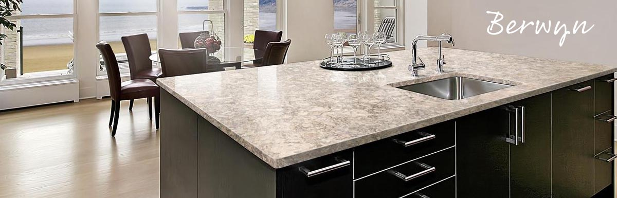 berwyn from cambria countertops