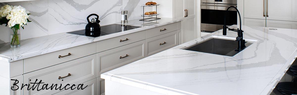 brittanicca cambria quartz countertop