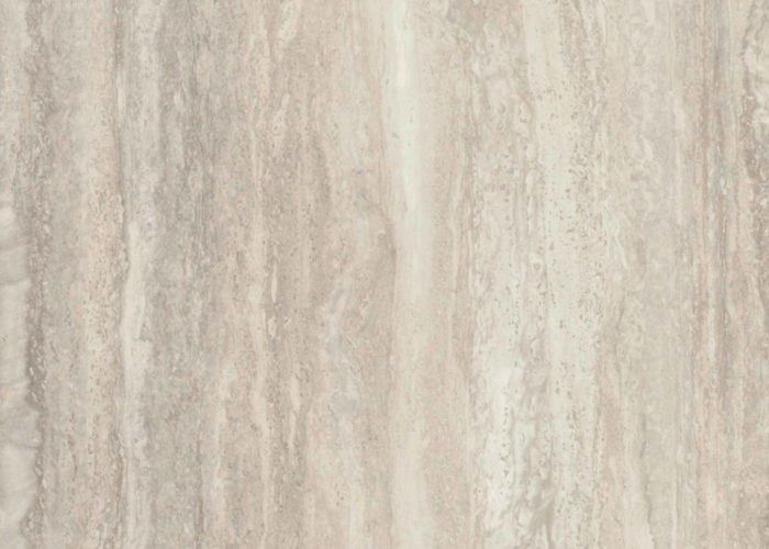 Travertine Silver