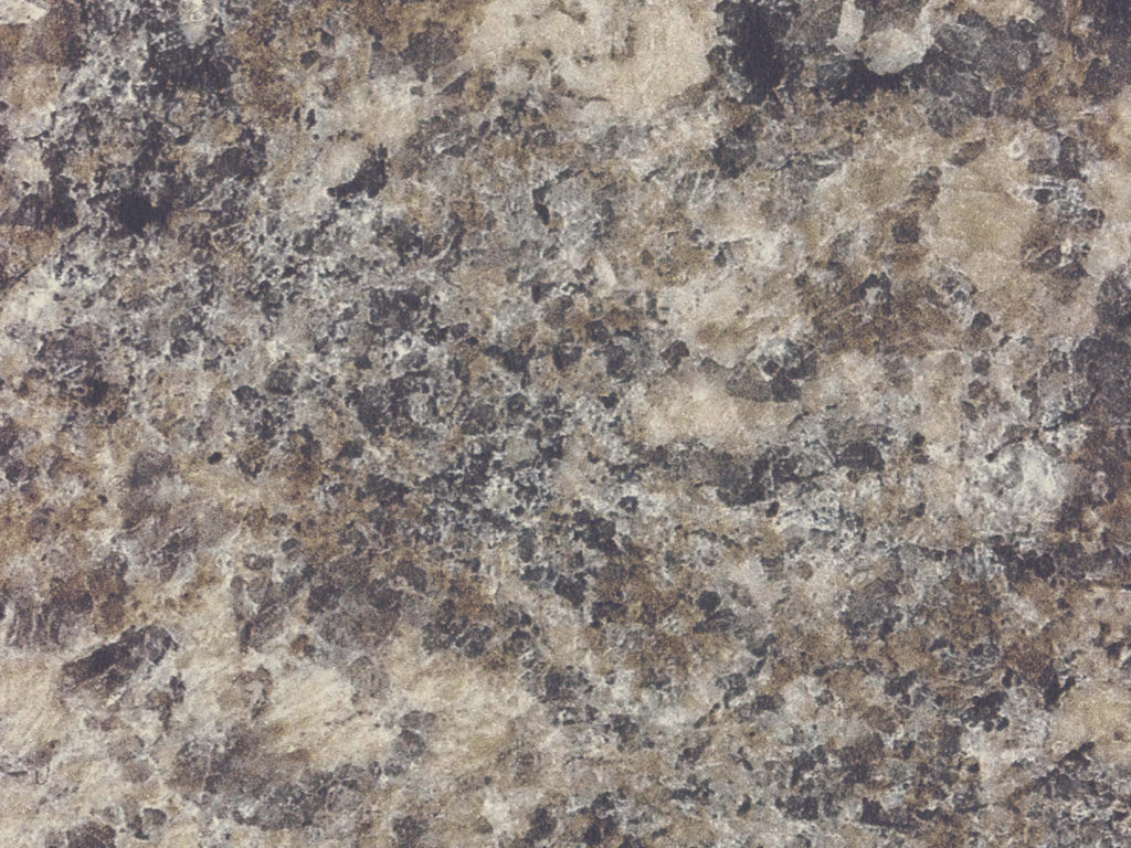 formica laminate sample named perlato granite