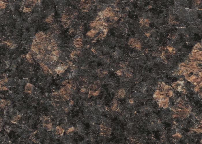 Kerala Granite