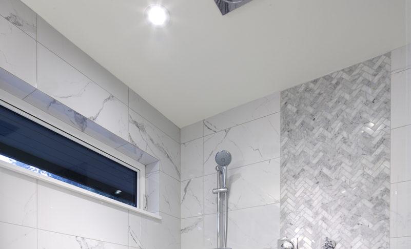 Choosing Your New Bathroom Design