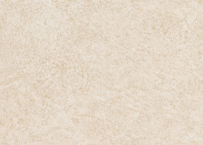 Almond Leather