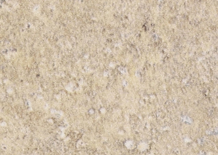 Mineral Talc