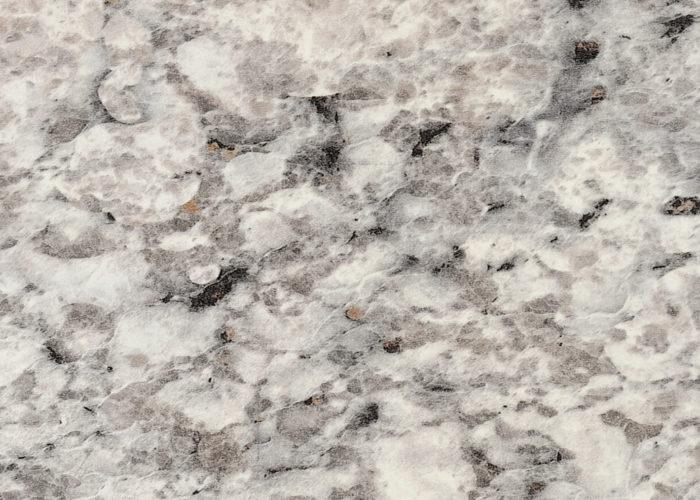 Argento Romano