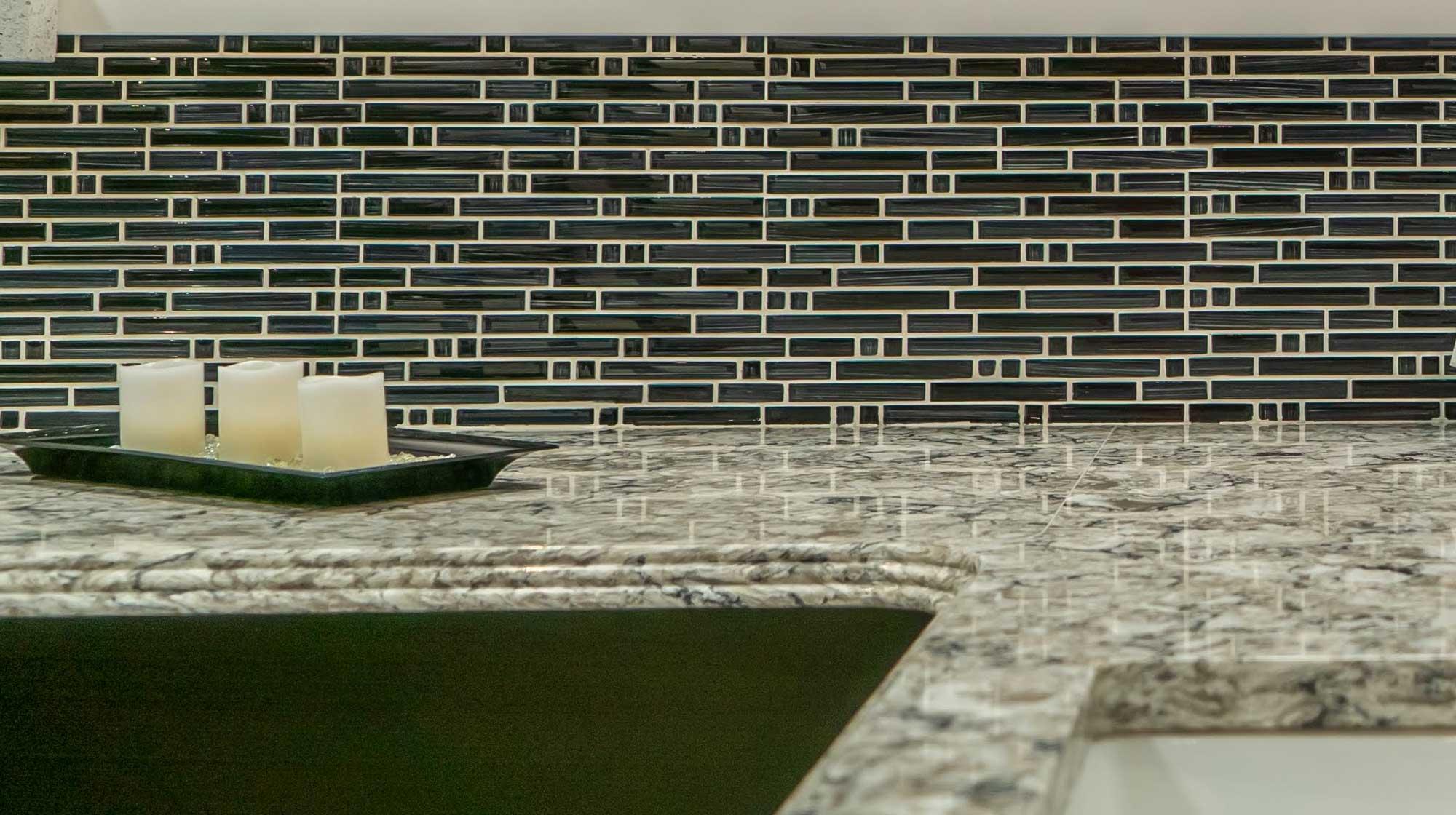 Choosing Your Kitchen Backsplashes Floform Countertops