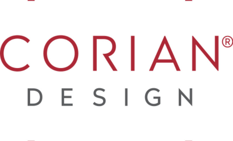 The Corian® Brand marks its 50th Year with Whole New Look and Business Vision