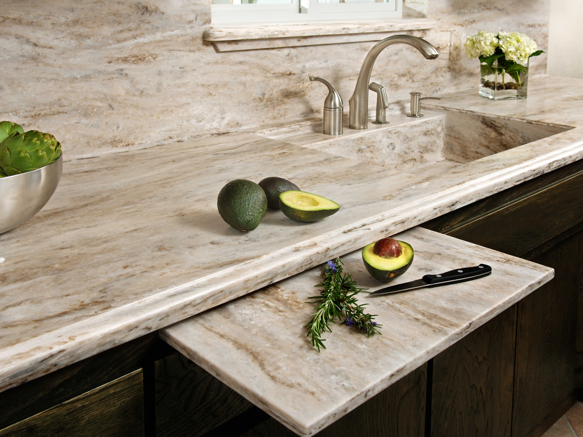 Corian_Sandalwood_customsink_DP