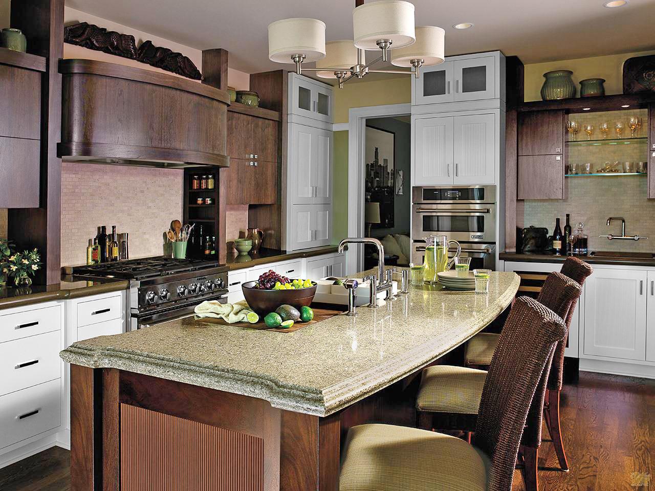 Ferndale_Kitchen_Large
