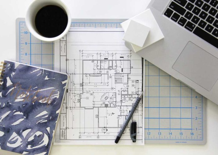Navigating Your Renovation