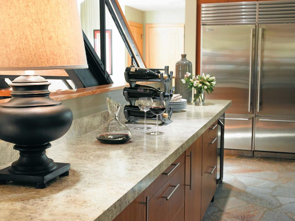 Laminate-Formica-BelmonteGranite-Kitchen