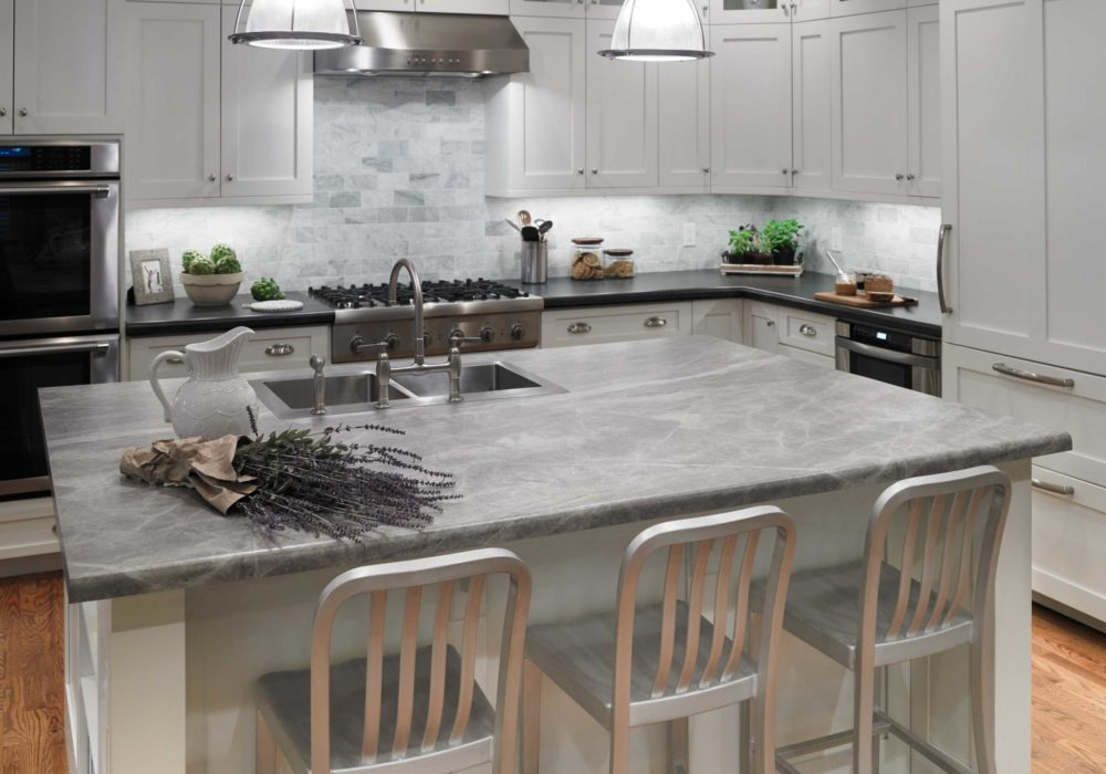<a href='https://floform.com/blog/avoid-kitchen-nightmare-renovation/'>Kitchen Countertops Speciaists</a>