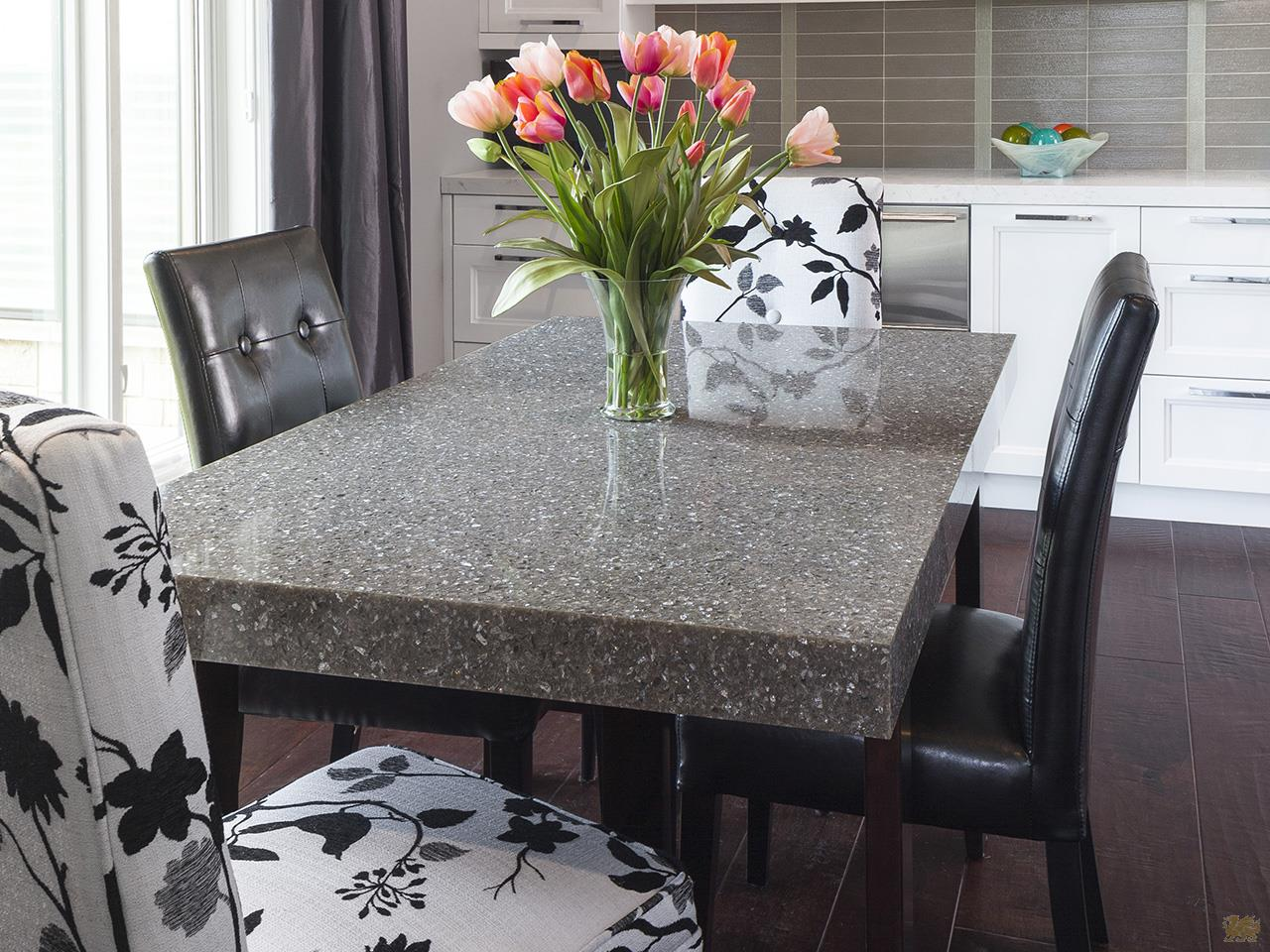 Madison_Minera_R_Kitchen_Table_001_12