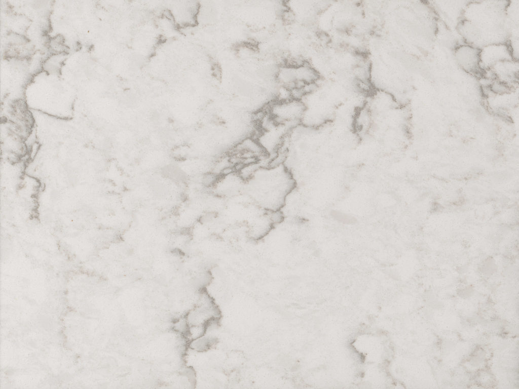 quartz samples from hanstone named mercer