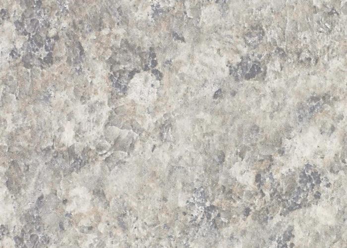 Gaspé Grey Granite