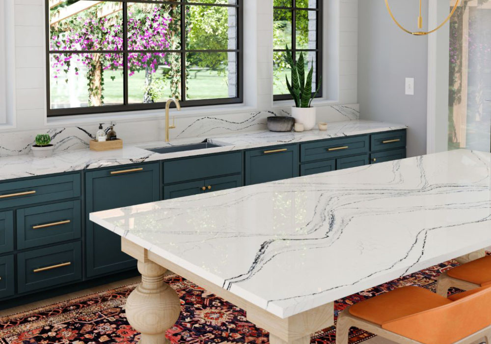 Winnipeg Countertops