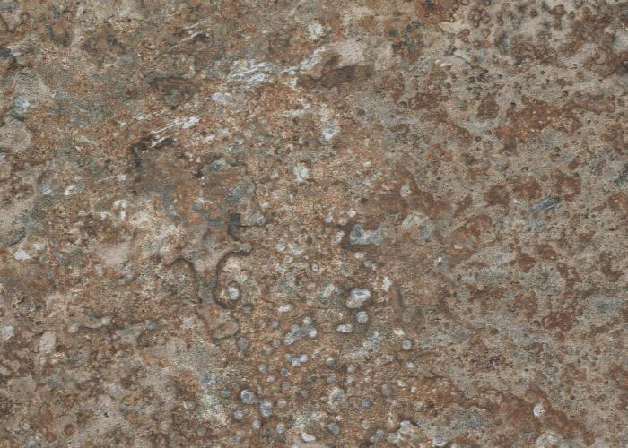 Rare Earth Slate