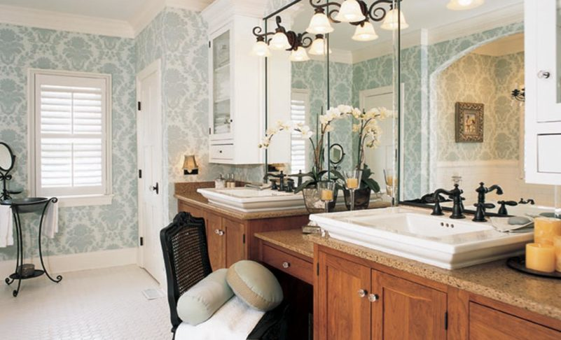 Global Bathrooms