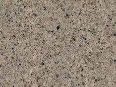 Victorian Sands Hanstone Quartz