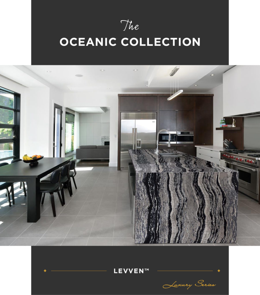 Designs Are Available In Cambria S Revolutionary Matte Surface Finish And High Gloss All Five Jumbo Slab Size