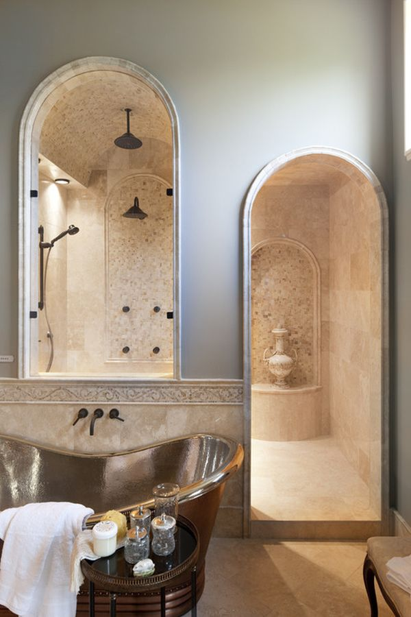minimal-traditional-shower-nook-arched