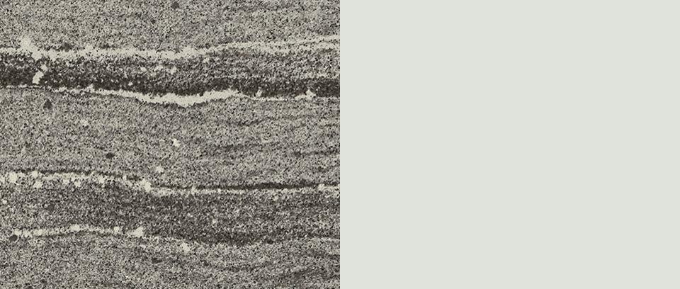 roxwell - horizon