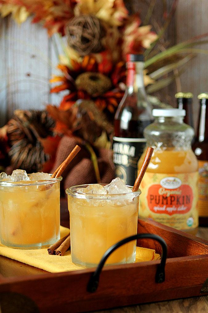spiced-pumpkin-cider-rum-1