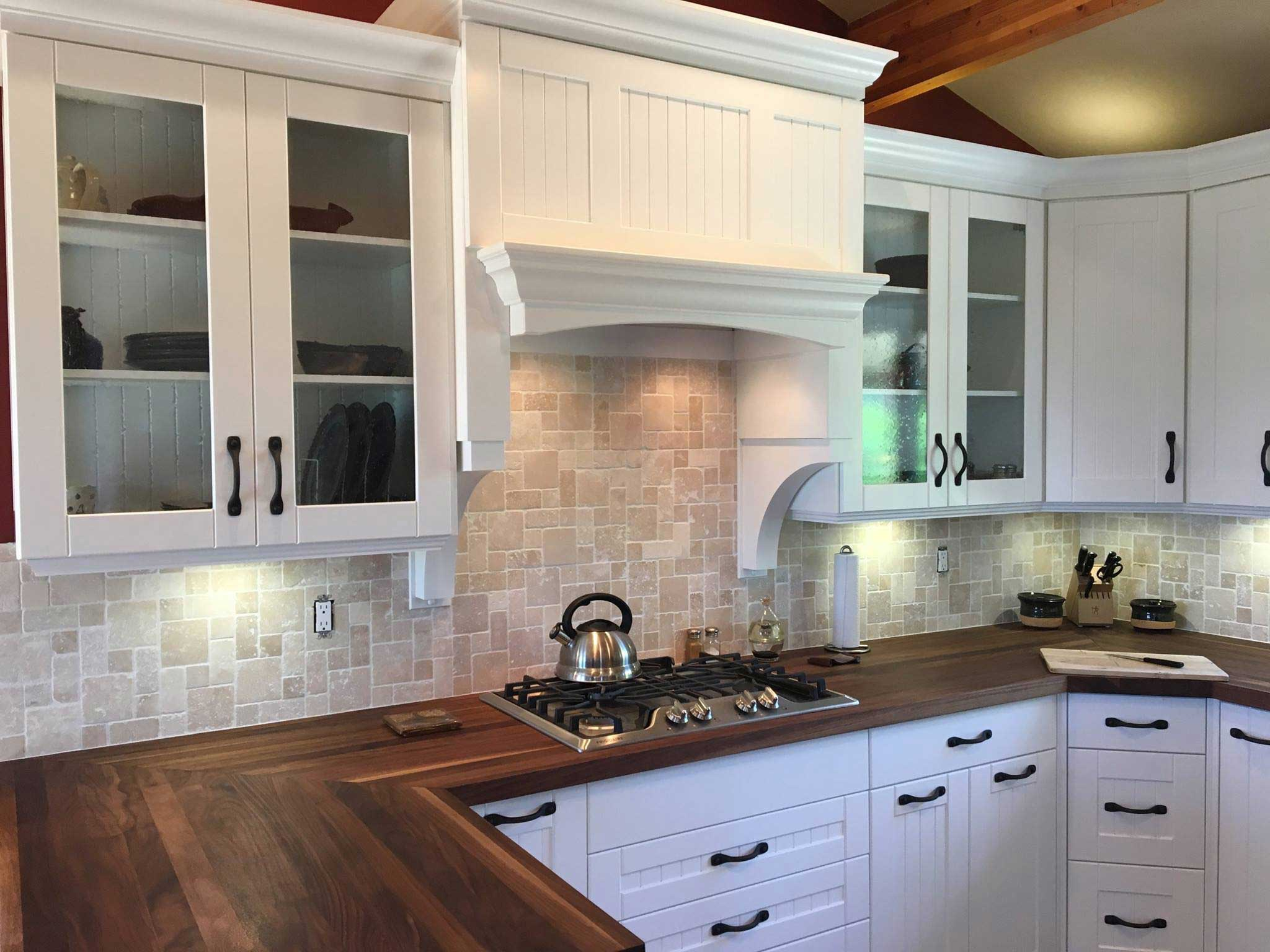 Wood-Caribou-Walnut-Full-Kitchen