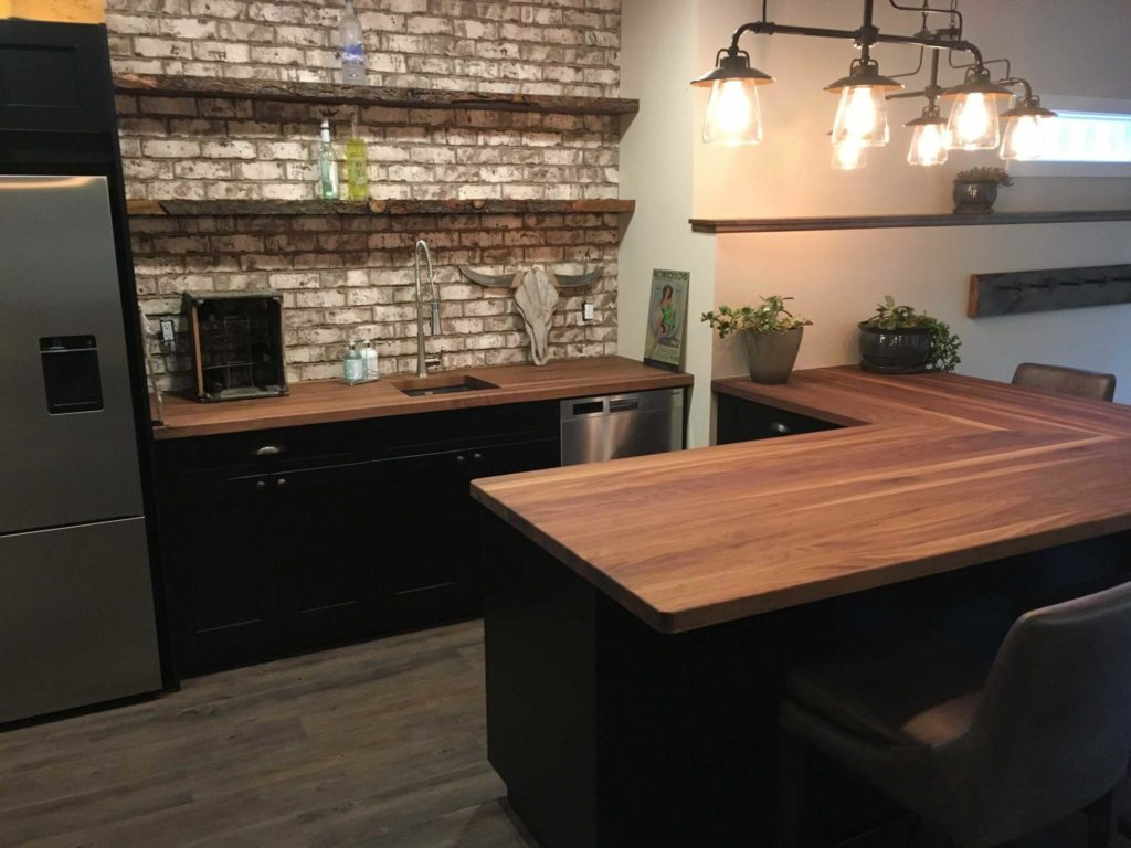 Wood-Caribou-Walnut-Kitchen-Brick