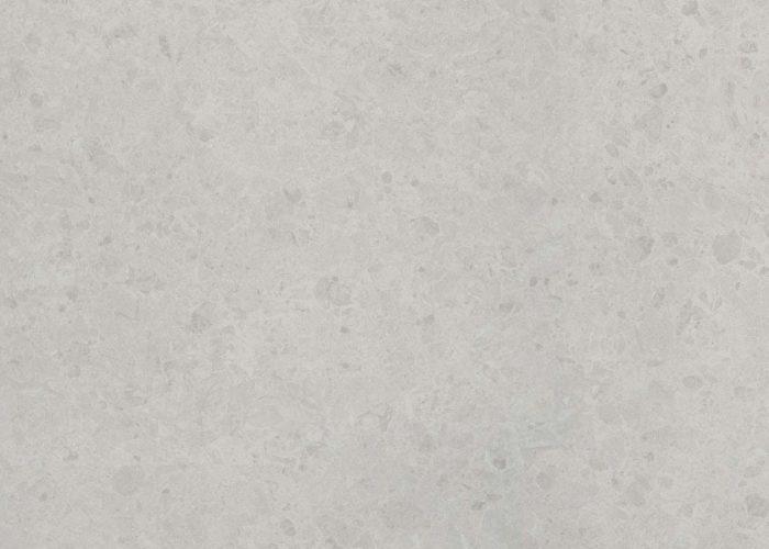 White Shalestone