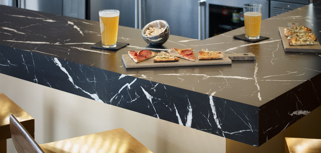 Low Maintenance Countertops   Which countertop is easiest to maintain?