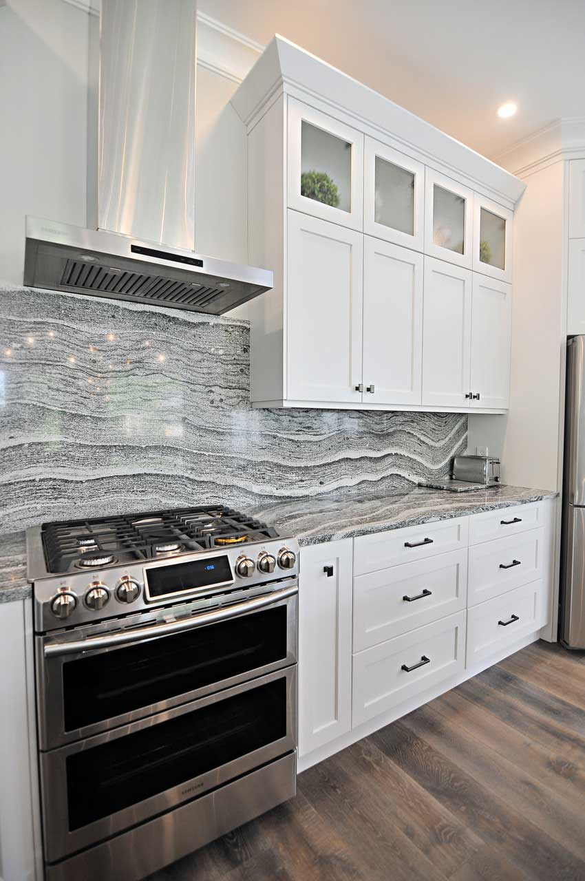 Colors For Kitchen Cabinets And Countertops Blog Floform