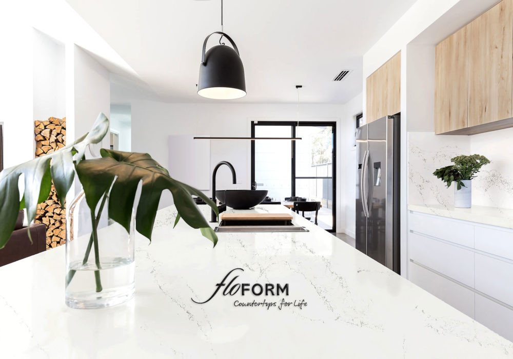 FLOFORM and CraftLine