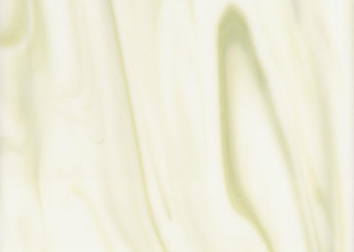 • Jade Onyx (New)