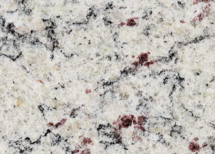 SF Real Granite