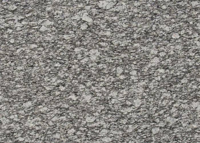 White Mist Granite