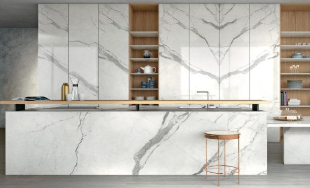 Natura-Vein Tech | Infinity Porcelain
