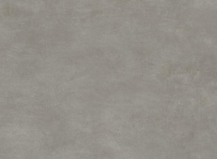 Infinity Ceramic Concrete Grey
