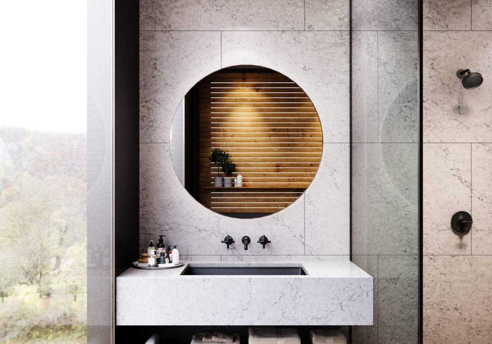 Design Quote Countertops Floform Countertops