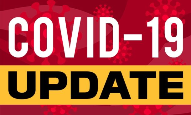 Update from FLOFORM on COVID-19