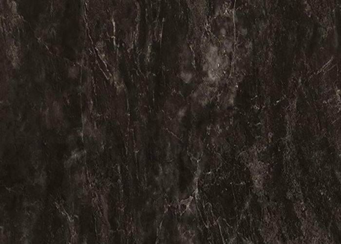 Black Bardiglio