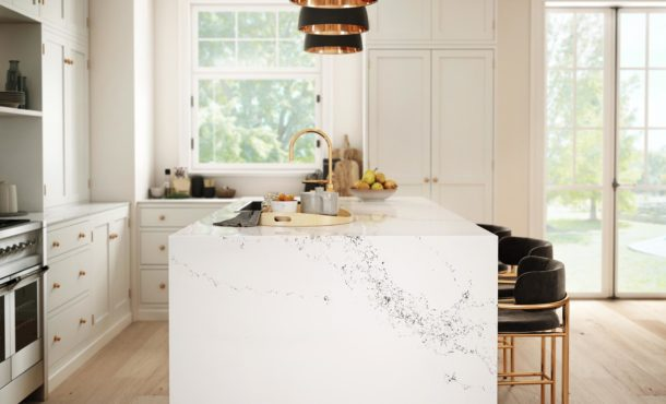 Ideal Islands for Any Kitchen