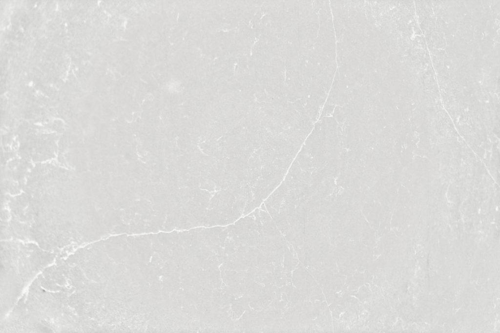 desert silver silestone quartz
