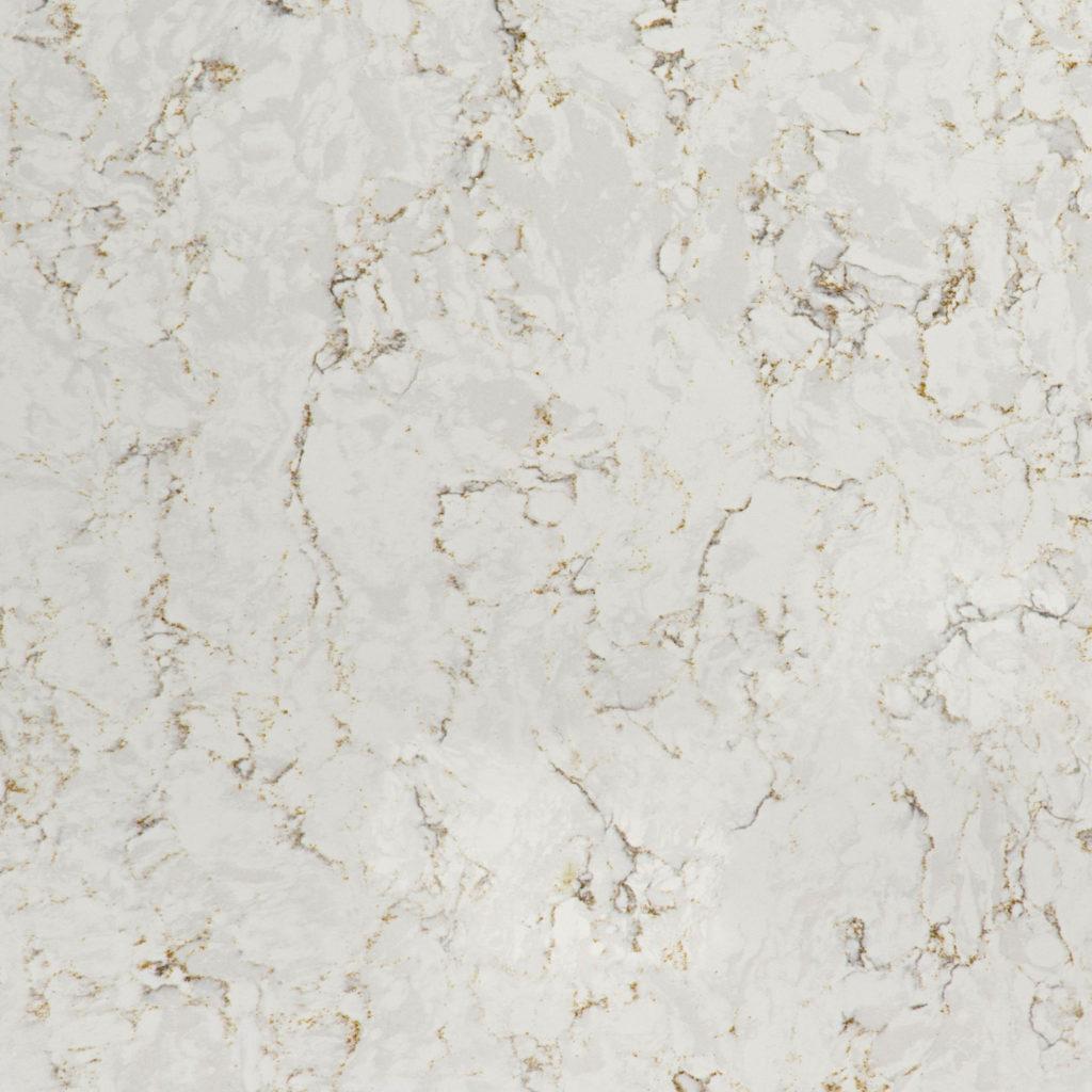 lusso silestone quartz