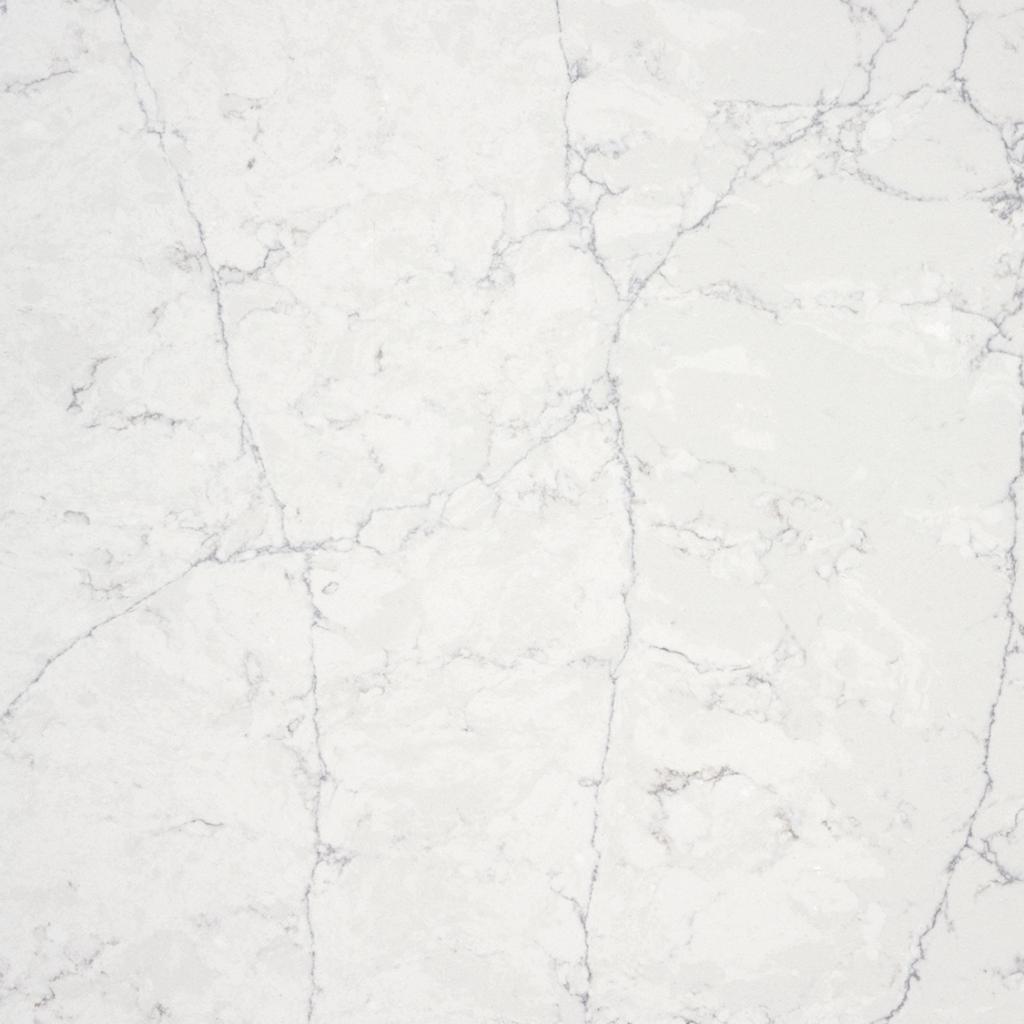 pearl jasmine silestone quartz