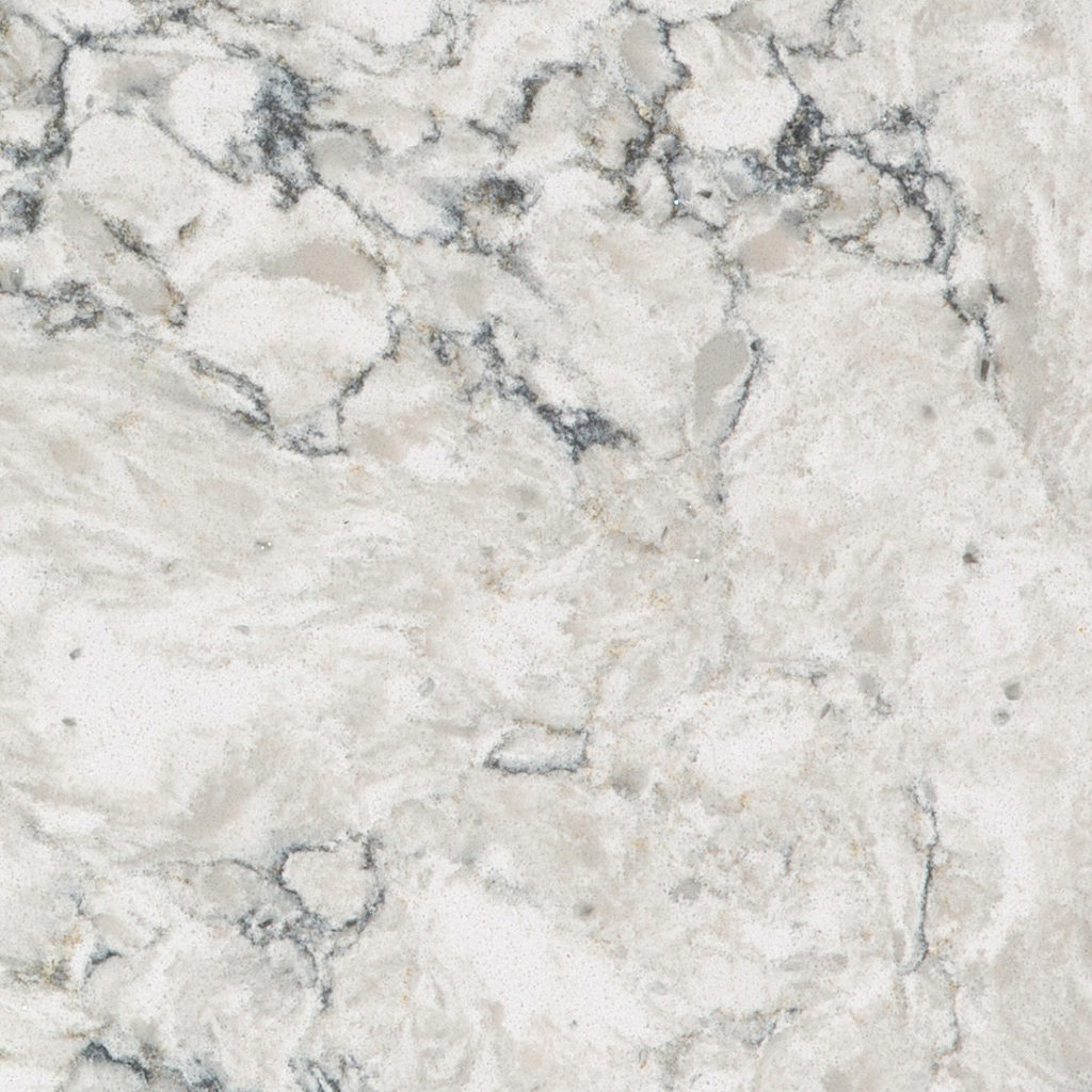 pietra silestone quartz