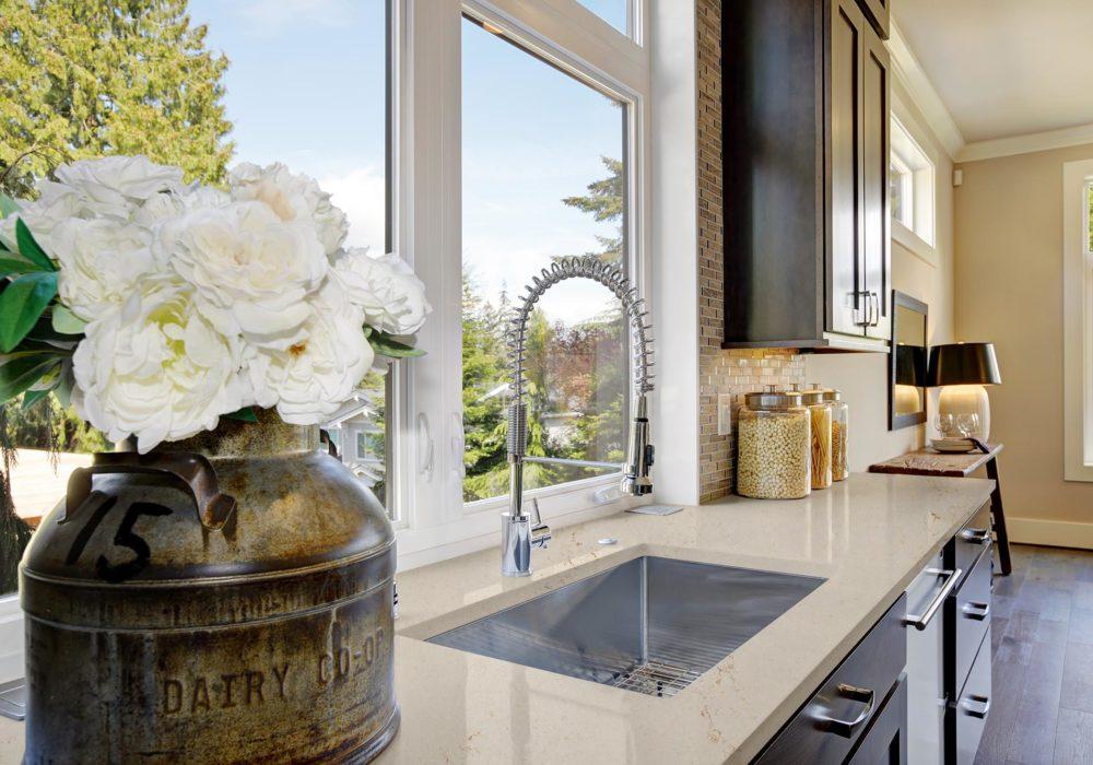 Countertops Calgary Quartz Countertops Kitchen And Bathroom