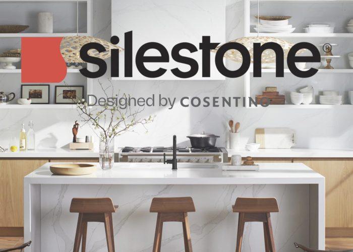 The Most Popular Silestone Countertop Colors | 2021